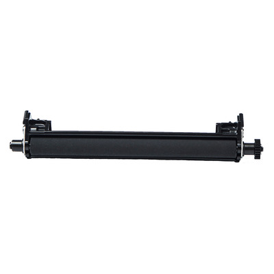 Brother The PA-LPR-001 Linerless Platen Roller is compatible with RJ-4230B and RJ-4250WB label printers. .....