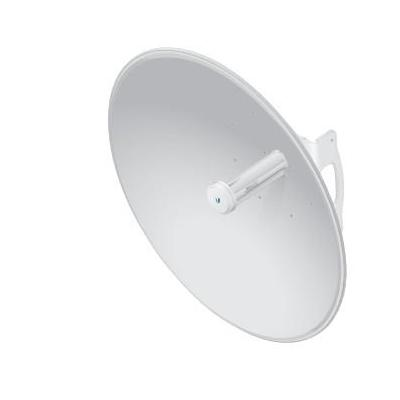 Ubiquiti networks wifi-versterker: PBE-5AC-620 - 5GHz, 29dBi, 620mm