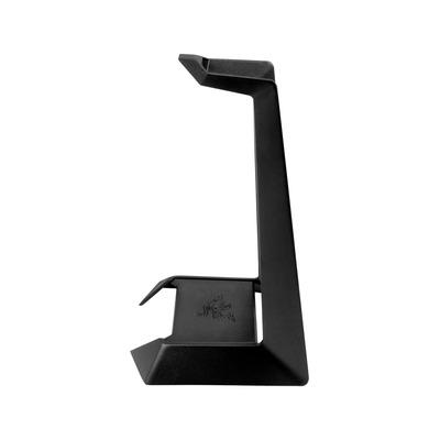 Razer Metal Headphone Stand Koptelefoon