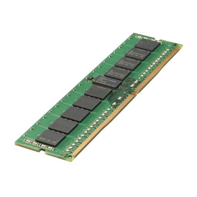 Hewlett Packard Enterprise 815097-H21 RAM-geheugen