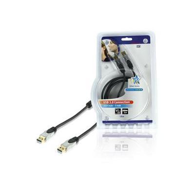 HQ HQSS6133-1.8 USB kabel