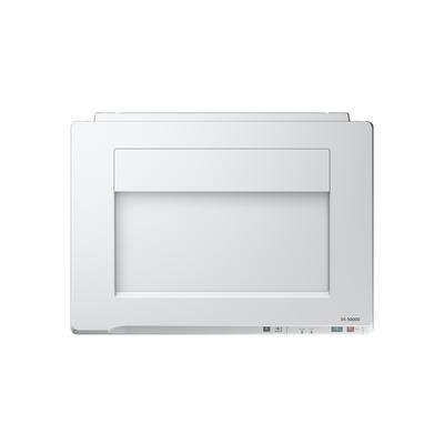 Epson WorkForce DS-50000 Scanner - Wit