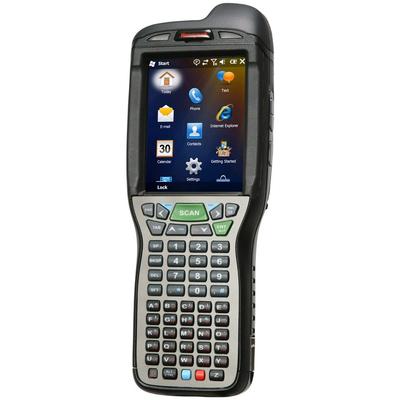 Honeywell Dolphin 99EX PDA - Zwart, Grijs