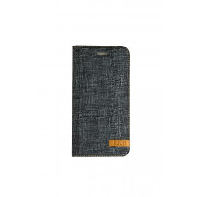 Azuri AZSDWALLETIPH6-BLU mobile phone case