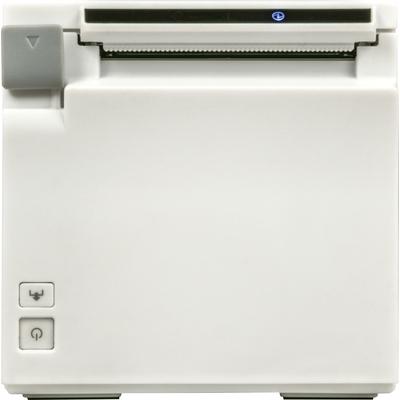 Epson C31CH92141 POS/mobiele printers