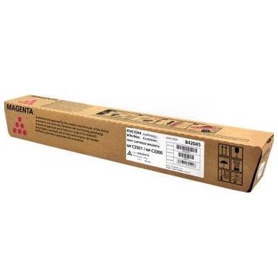 Ricoh 842045 cartridge