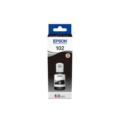 Epson C13T03R140 inktcartridges
