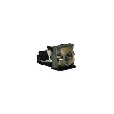 Philips projectielamp: Single Lamp Mod f bcool xg1