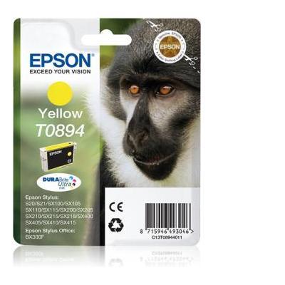 Epson C13T08944011 cartridge