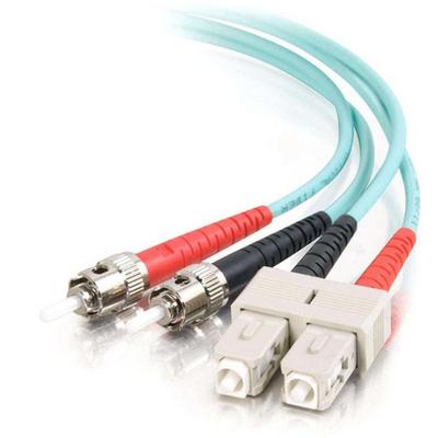 C2G 85523 Fiber optic kabel