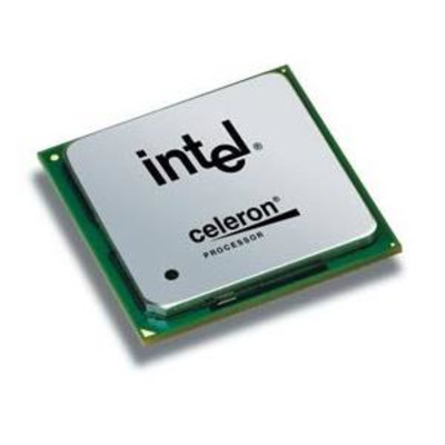 Acer processor: Intel Celeron 1000M