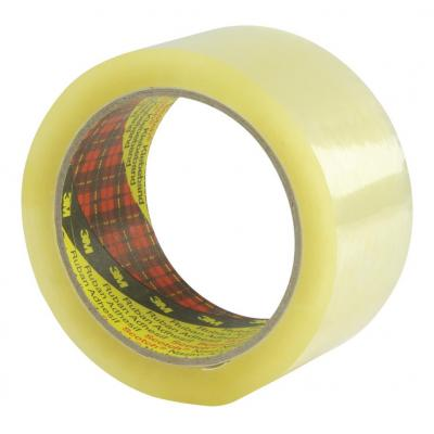 3m product: OFC-TAPE5066T