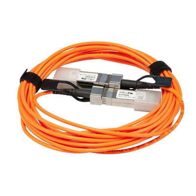 Mikrotik S+AO0005 Fiber optic kabel