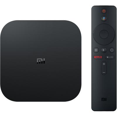 Xiaomi PFJ4086EU Smart TV-boxen