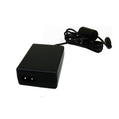 Fujitsu AC adapter for fi-65F Netvoeding - Zwart