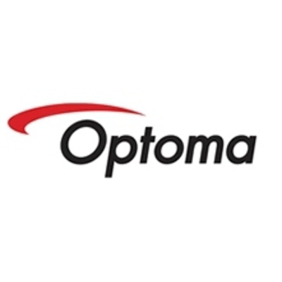 Optoma DV11 Replacement Lamp Projectielamp