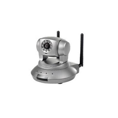 Edimax IC-7110W beveiligingscamera