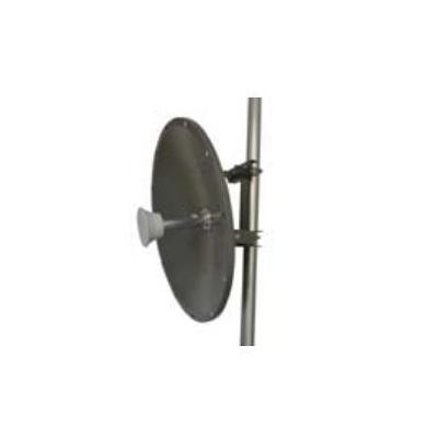 Huawei ASB185G00 Antenne - Grijs
