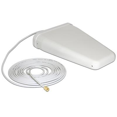 DeLOCK 89474 Antenne - Wit