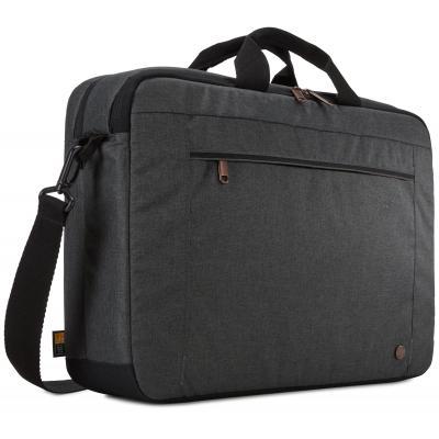 Case Logic ERALB-116 OBSIDIAN laptoptas