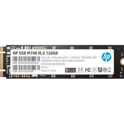 Hp SSD: Intel Optane SSD 900p 480GB AiC