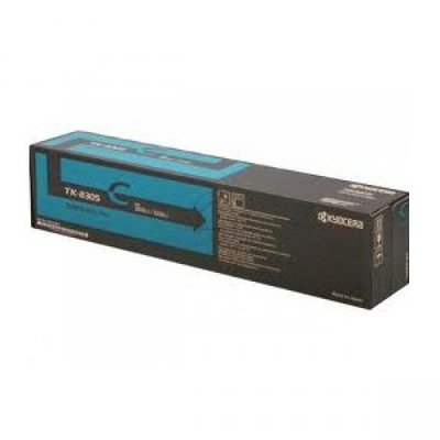 KYOCERA 1T02K9CNL0 cartridge