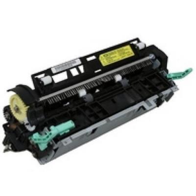 Samsung fuser: Fuser Unit for ML-305х/Phaser 3428/3300MFP/SCX-5530FN/5330