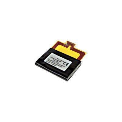 2-Power Battery for - BlackBerry RIM 957, Li-Ion, Black Mobile phone spare part - Zwart