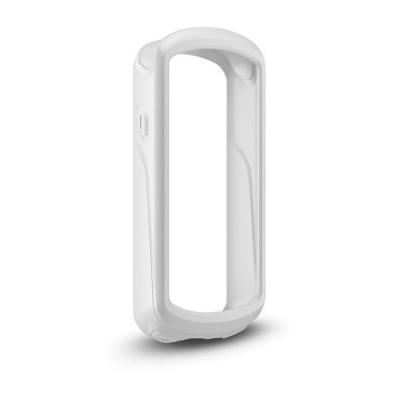 Garmin Silicone Case f/ Edge 1030 Navigator case - Wit