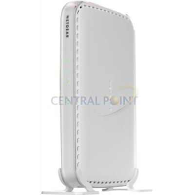 Netgear WiFi access point: Wireless N Access Point