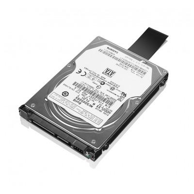 Lenovo interne harde schijf: 500GB 5400rpm