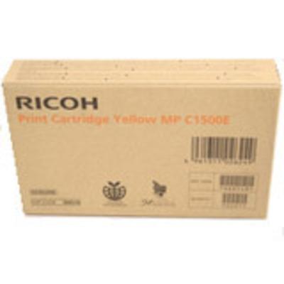 Ricoh 888548 inktcartridges