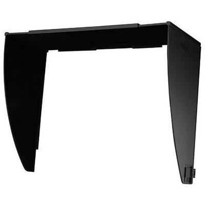 NEC 100012650 Accessoire - Zwart