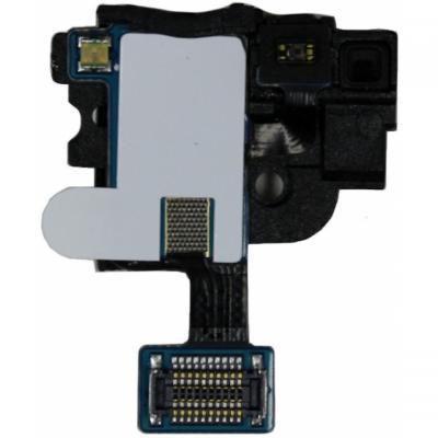 Samsung Earjack Sensor Module Mobile phone spare part