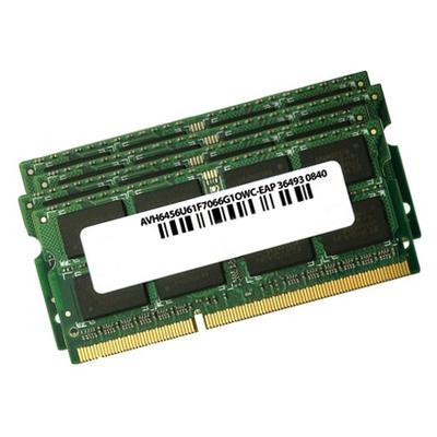 Cisco 8GB DRAM RAM-geheugen