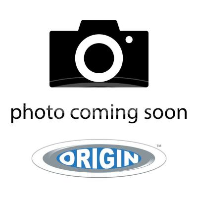 Origin Storage DELL-1000S/5-NB54 interne harde schijf