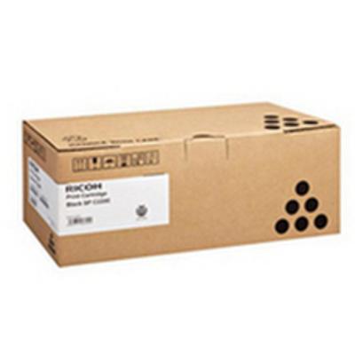 Ricoh 407340 cartridge