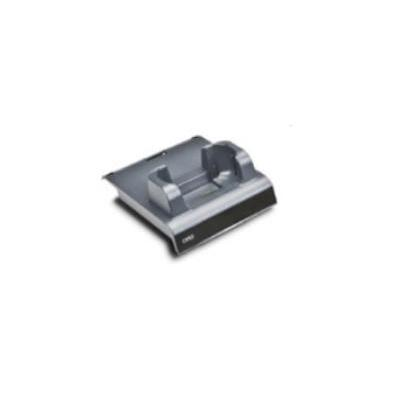 Intermec 203-918-002 accessoire