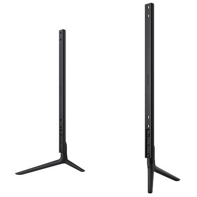 Samsung STN-L4655E TV standaard - Zwart