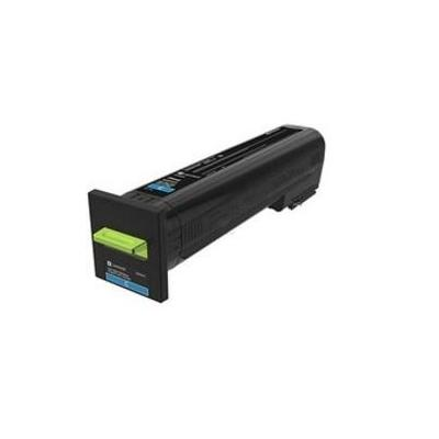 Lexmark 24B6508 cartridge