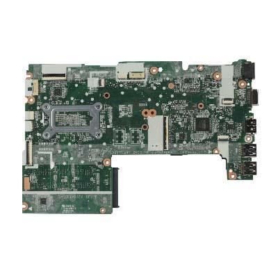 HP 830942-601 Notebook reserve-onderdelen