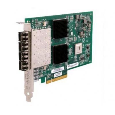 Cisco UCSW-PCIE-Q2564= netwerkkaart