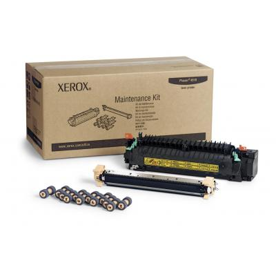 Xerox 108R00718 printerkit