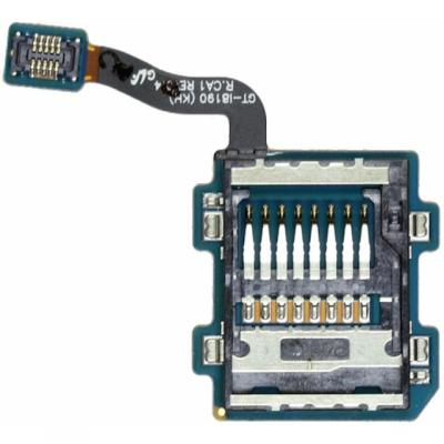 Samsung GT-I8190 Galaxy S3 Mini mobile phone spare part