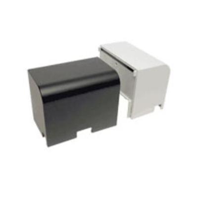 Star micronics kabelgoot: CC-F10 - Zwart