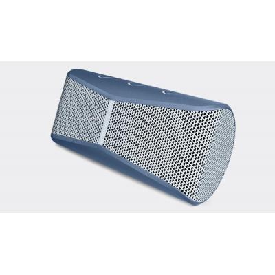 Logitech draagbare luidspreker: X300 - Paars