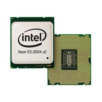 Hewlett Packard Enterprise 725941-L21 processor