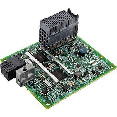 Lenovo switchcompnent: Flex System EN2024 - Veelkleurig