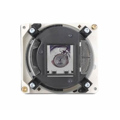 Hp projectielamp: vp6310/vp6320 Lamp Modules
