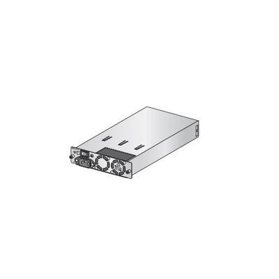 Allied Telesis Hot-swappable AC PSU f/ AT-MCF2000 Power supply unit